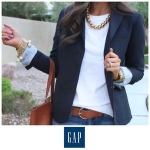 Gap Academy Blazer